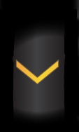 Petty Officer 3rd Class