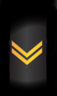 Petty Officer 2nd Class
